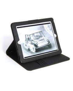 Cooper iPad Case